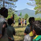 Campaments Estiu Cabanelles 2014 - IMG_1662.JPG