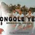 New Video|Emmanuel Mgogo-Kongole Yesu|DOWNLOAD OFFICIAL MP4 GOSPEL