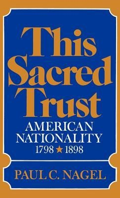[this+sacred+trust%5B2%5D]