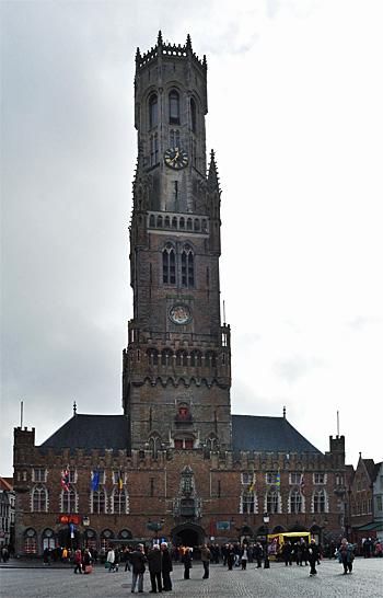 Bruges10.JPG