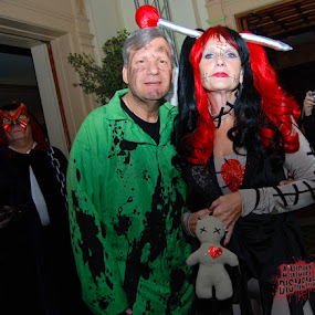 halloween2015-107.jpg