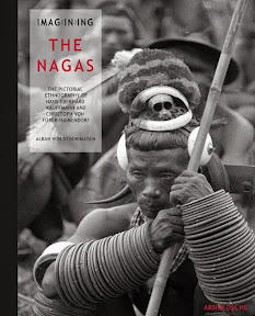 [Stockhausen: Imag(in)ing the Nagas, 2014]