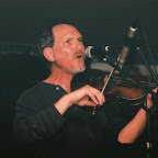 2002 St Patricks Day 134.JPG