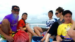 pulau harapan taun baru 2015 pen 001