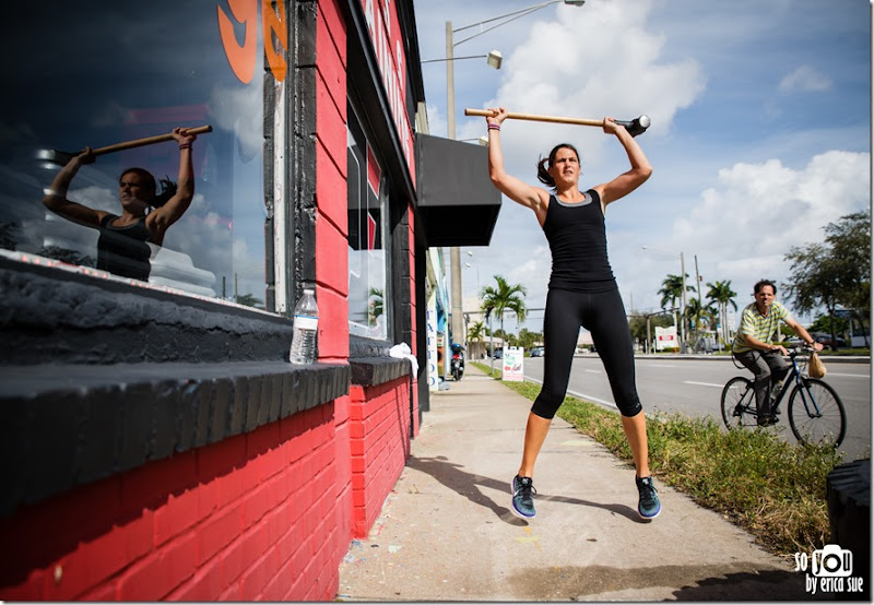 challenge-fitness-ft-lauderdale-gym-photo-1086