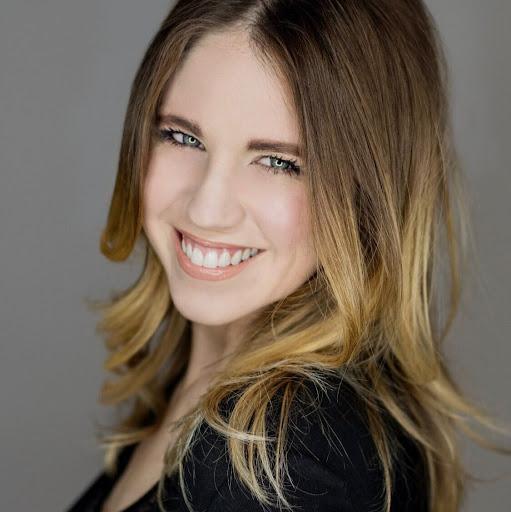 Jessica Swingle Photo 14