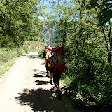Campaments dEstiu 2010 a la Mola dAmunt - campamentsestiu092.jpg
