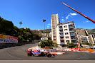 Daniil Kvyat, Toro Rosso STR9