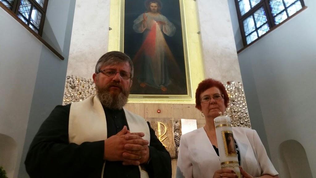 Ponary na Litwie i Troki, 4 lipca 2016 - IMG-20160703-WA0027.jpg
