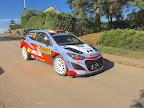 2015 ADAC Rallye Deutschland 4.jpg