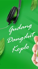 Gudang Dangdut Koplo screenshot thumbnail