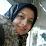 soheila sheikhbahaei's profile photo