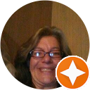 Donna Haburne