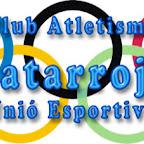 logoCACATARROJAUE2_500x227.jpg