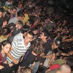 Barraques de Palamós 2009 (130).jpg