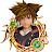 Zach S avatar image