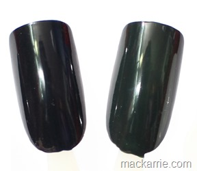DarkDesiresNailLacquer