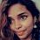 janani janu's profile photo