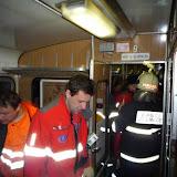 2015-01-28-Nehoda-vlak-Sytová