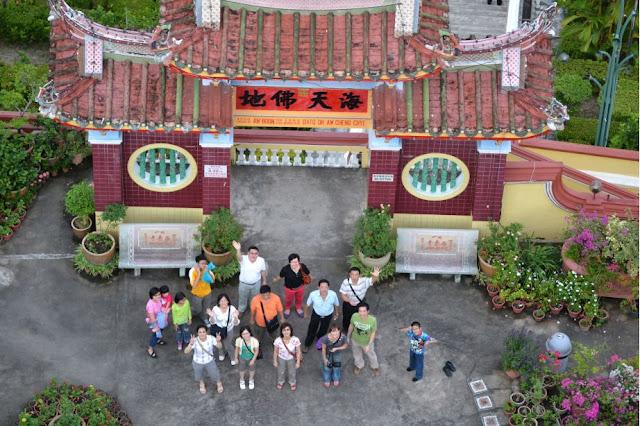 Trip- 2010 Penang Trip - DSC_0090.jpg