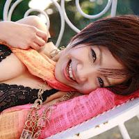 [DGC] No.697 - Nagisa Aoi あお.い渚 (20p) 14.jpg