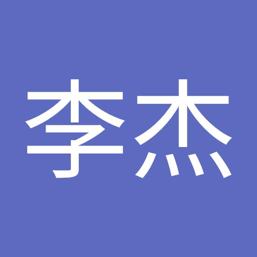 user Li Jie李杰 apkdeer profile image