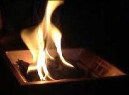 Fire Homen Mala Hreem Shreem Kleem Pah Rahm Esh Wah Ree Mantra