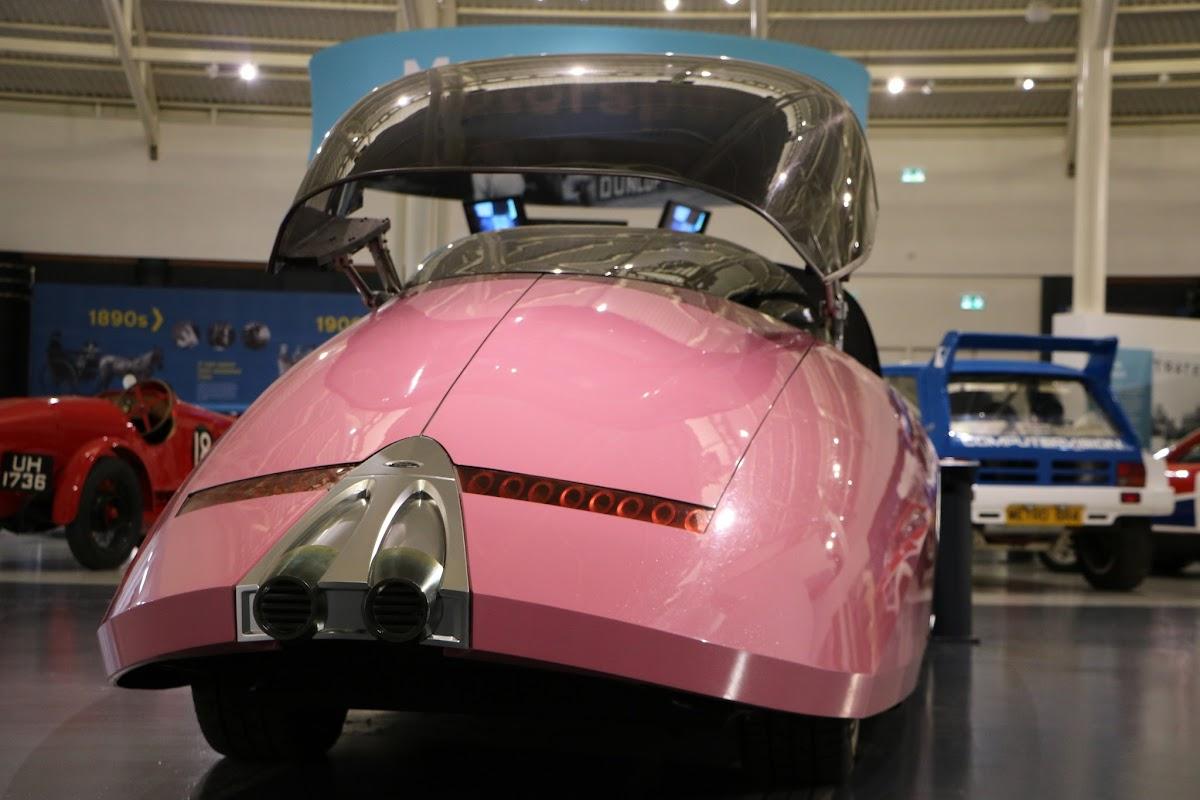 The British Motor Museum 0557.JPG