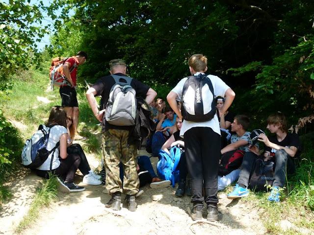 Obóz Ustrzyki 2015 - P1130083_1.JPG
