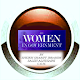 Download Women In Governance For PC Windows and Mac
