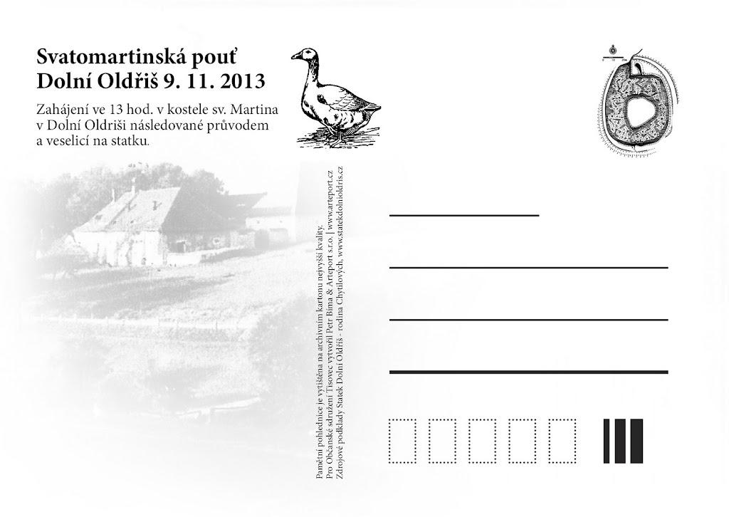 pozvanka_svatomartinske_2013_RUB