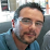Ricardo Colusso's profile photo