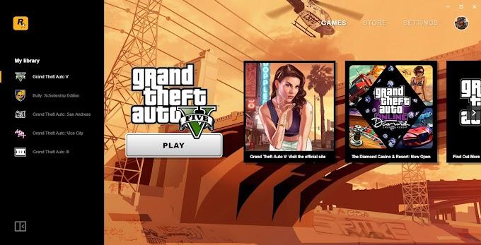 GTA San Andreas ücretsiz oldu!