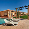 Casa Vale da Lama - Exterior / Pool