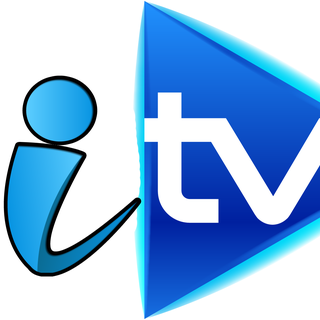 Logo Integracion TV