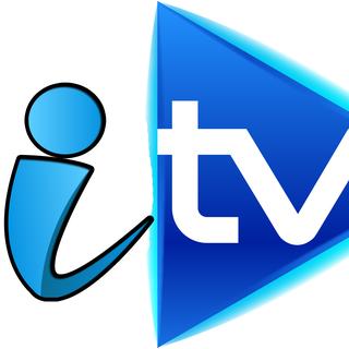 Logo Integracion TV