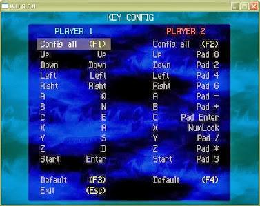 keyConfig.JPG