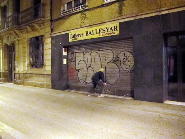 seor_wtc_graffiti_mtn8