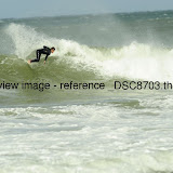 _DSC8703.thumb.jpg
