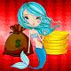Little Mermaid Adventure Go (game)