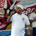 Tercer Domingo carnaval Salcedo albun 3