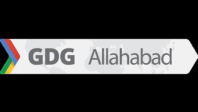 GDG Allahabad