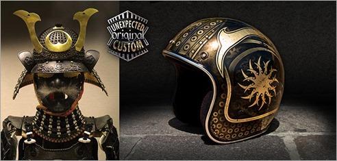 helmet_samurai_study_Mid
