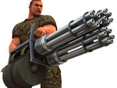 arnold-gun