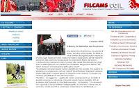 """""""Aliança Dominical Europeia"""" - iniciativa de promoção do domingo sem trabalho  3%2520italia"""