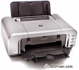download Canon iP4200 10.67.1.0 printer's driver