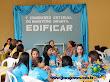 1� CONGRESSO ESTADUAL MINIST�RIO INFANTIL - EDIFICAR