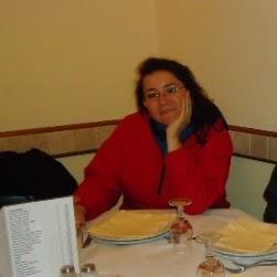 Nancy Loren