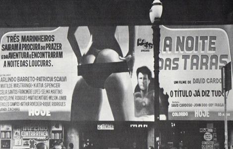 8ago2014---imagem-de-1978-do-arcades-fundado-em-1971-na-avenida-ipiranga-1407519986070_956x500