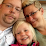Iselin Ringstad's profile photo